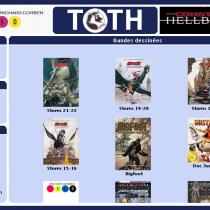 toth_site